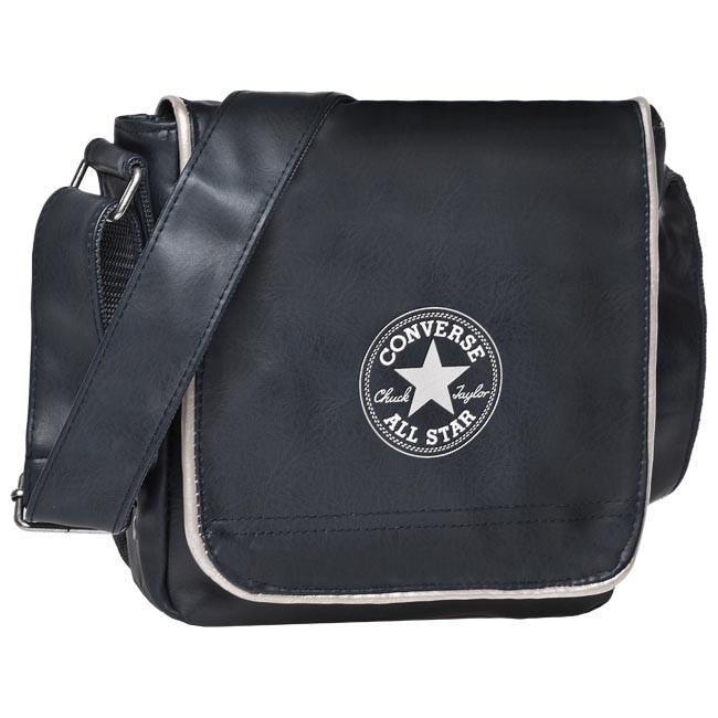 Torebka CONVERSE - Small Flapbag Retro 410545