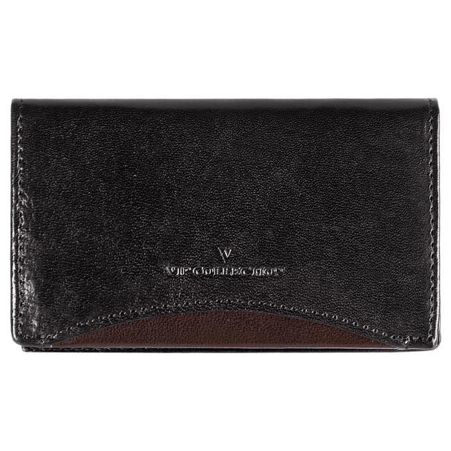 Business Card Holder VIP - Business Card Holder V05-02-014-14 Black