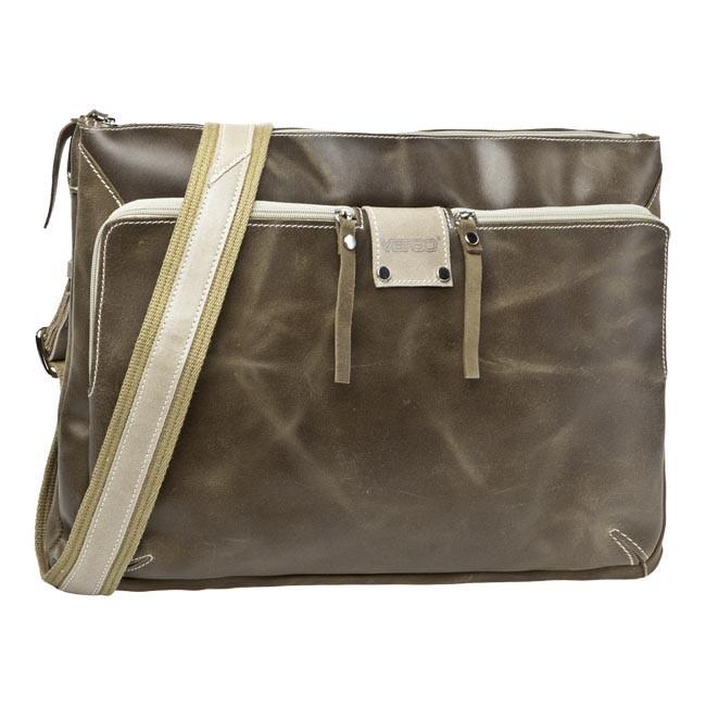 Bag VERSO - 2964-9326A Green