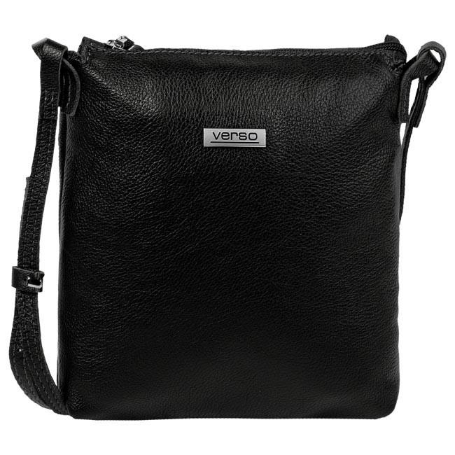 Handbag VERSO - 2342-1901A Black