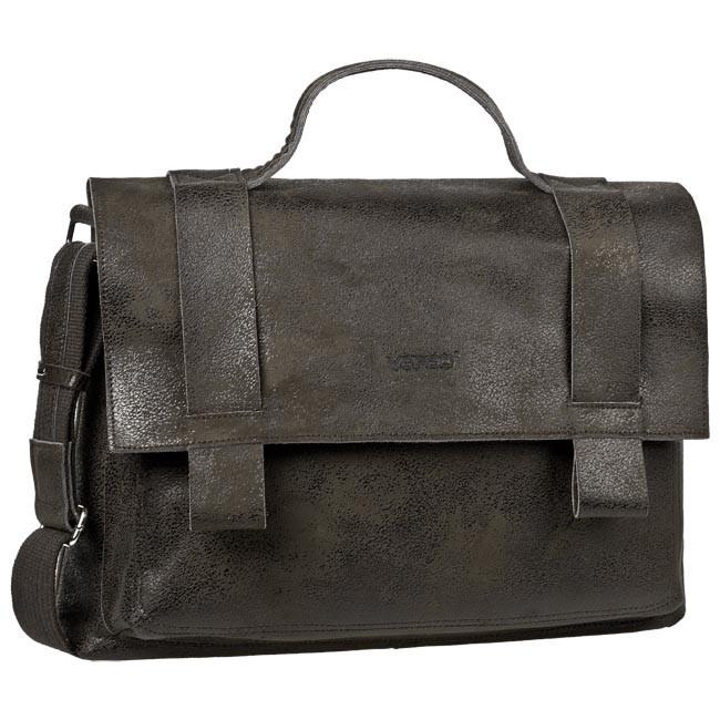 Bag VERSO - 2779-6501D Brown