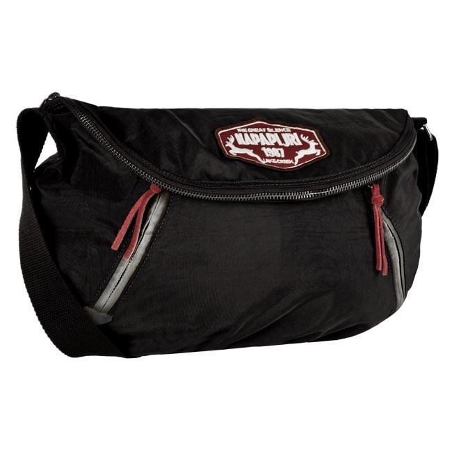 Handbag NAPAPIJRI - 3B N N3A05 041 Black