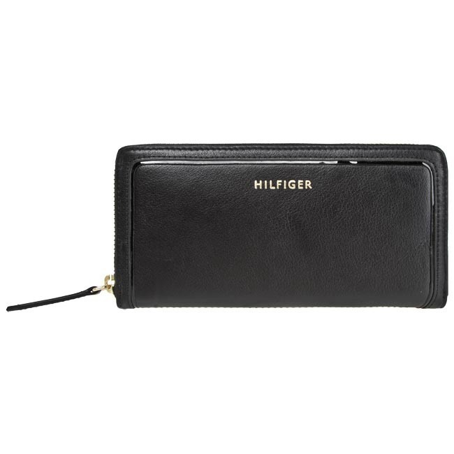 Large Women's Wallet TOMMY HILFIGER - BW56921145 990