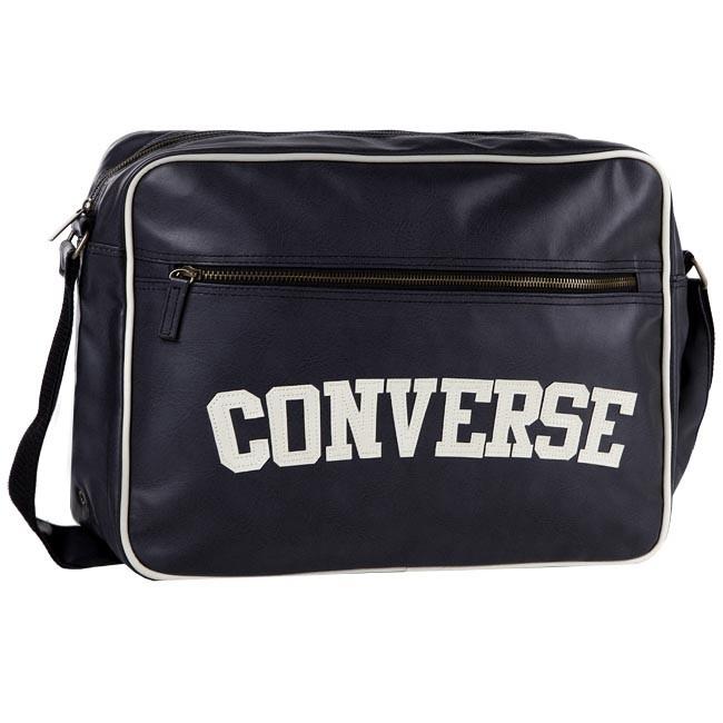 Bag CONVERSE - 410514 002