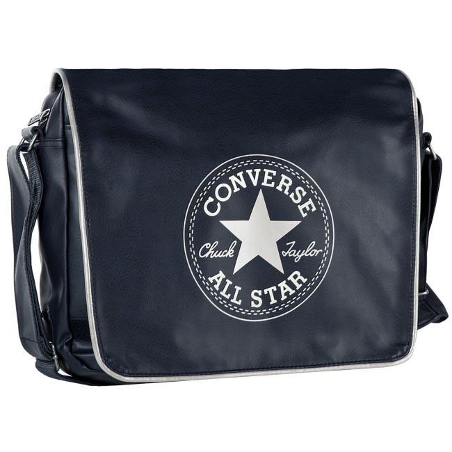 Laptop Bag CONVERSE - 410541 404