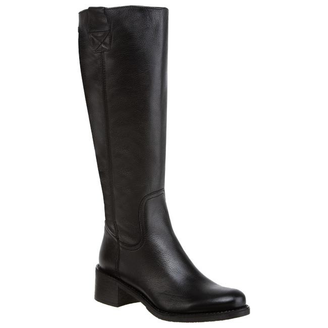 Knee High Boots NESSI - 45003 91