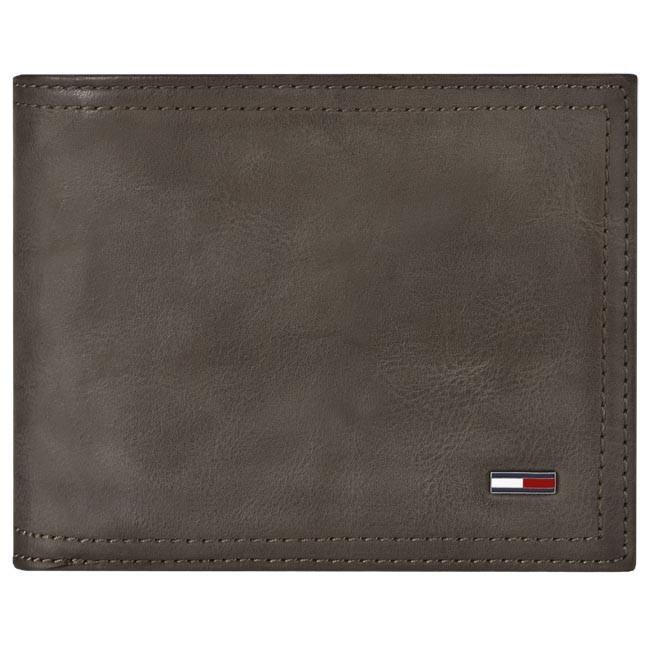 Large Men's Wallet TOMMY HILFIGER - EK56919108 480
