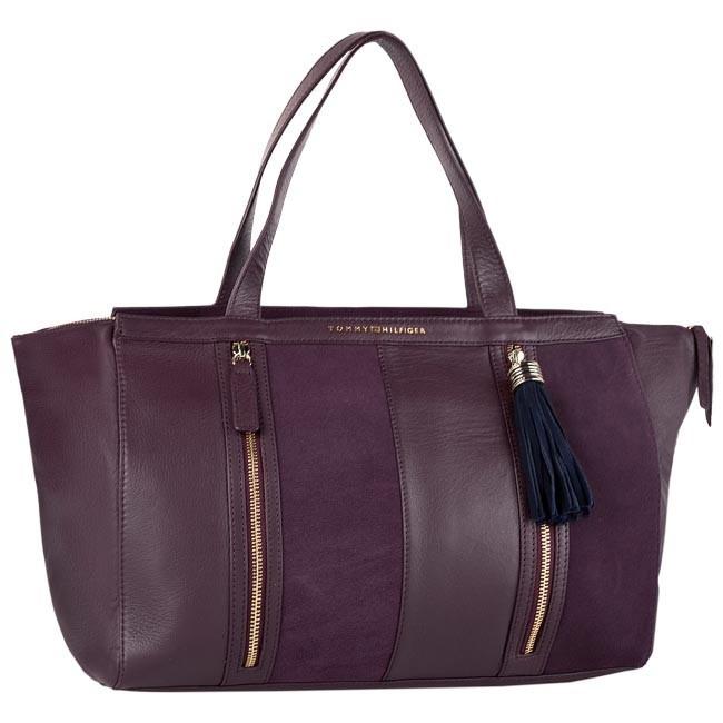 Handbag TOMMY HILFIGER - BW56921188 605