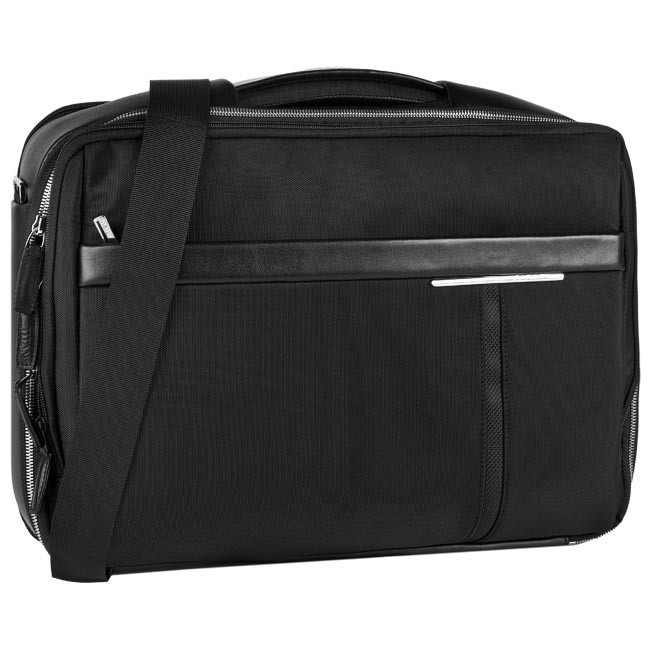 Laptop Bag TITAN - 290703-01 Black