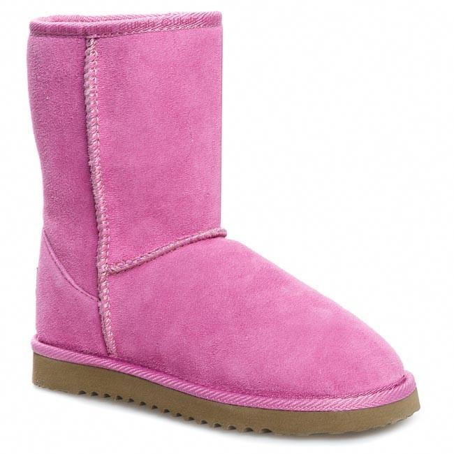 Knee High Boots UKALA BY EMU AUSTRALIA