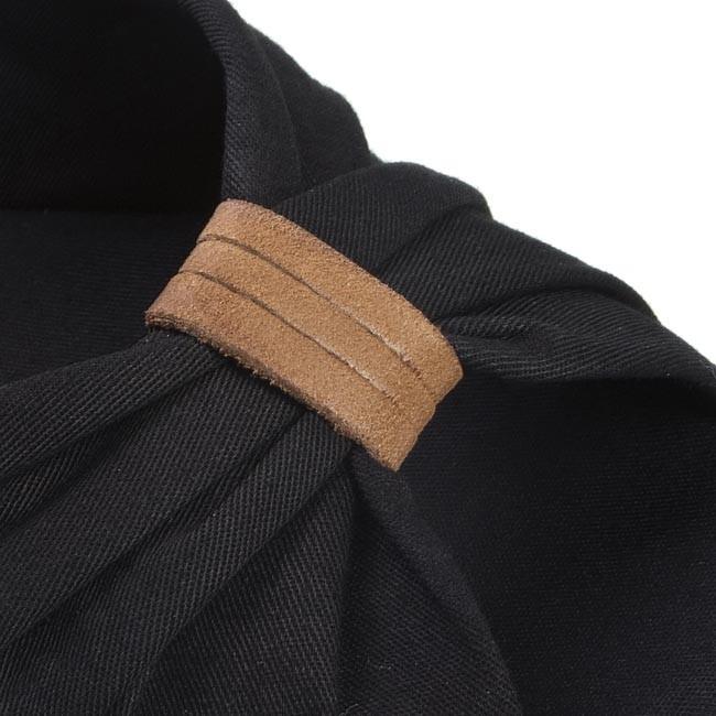 espadrilles tommy hilfiger emery 54d fw56816770 black 990 casual. Black Bedroom Furniture Sets. Home Design Ideas