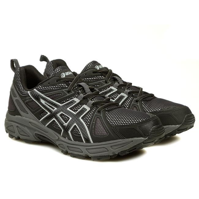 Asics Gel Trail Tambora  Women S Trail Running Shoes