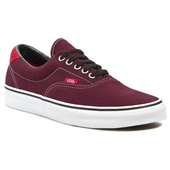 Sneakers VANS Era 59 VN 0 UC6DHZ Port Royale