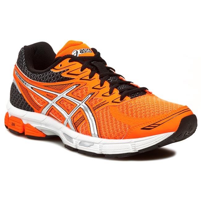 Shoes ASICS - Gel-Phoenix 6 T420N Flash