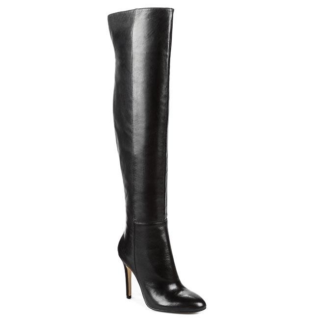 Over-Knee Boots GUESS - Elbrid FL4EBD