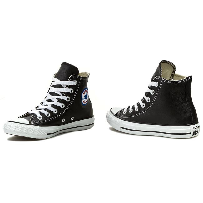converse 1s581 black Shop Clothing & Shoes Online