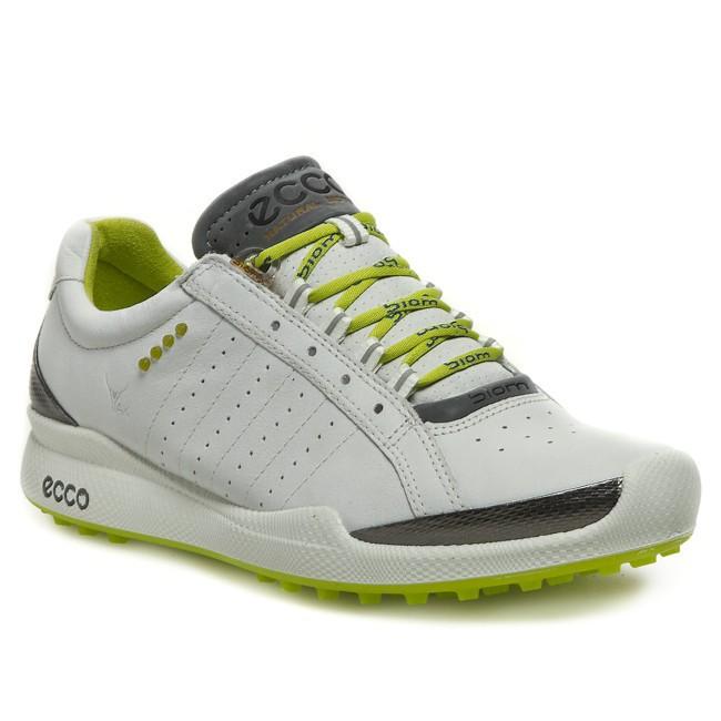 Shoes ECCO - Womens Biom Golf Hybrid