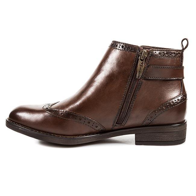 boots tamaris 1 25356 23 cafe 361 boots high boots