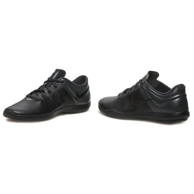 a58266c51d413 Shoes NIKE - Wmns Nike Studio Trainer 616057 002 Black/ Anthracite