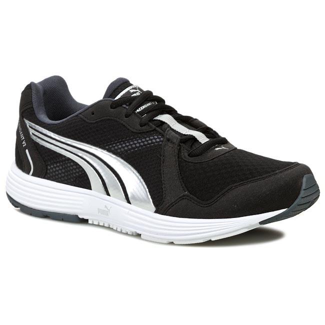 Shoes PUMA - Descendant v2 187310 05