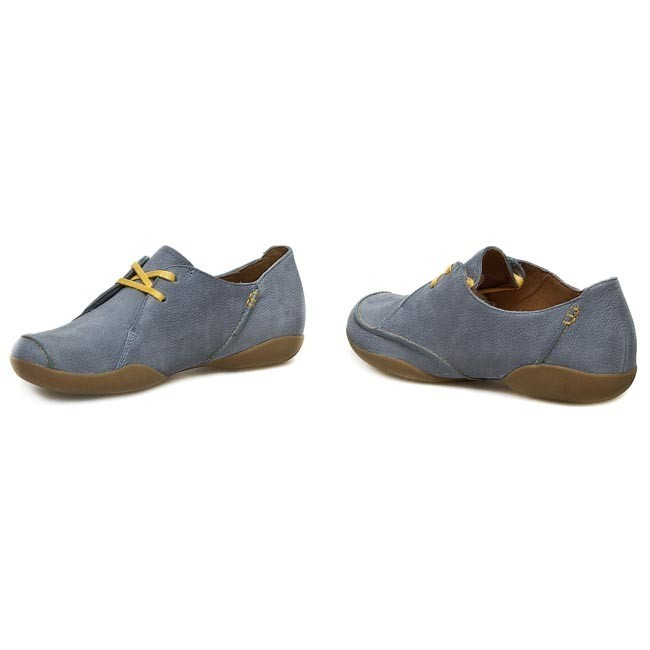 Clarks Shoes Amazon India