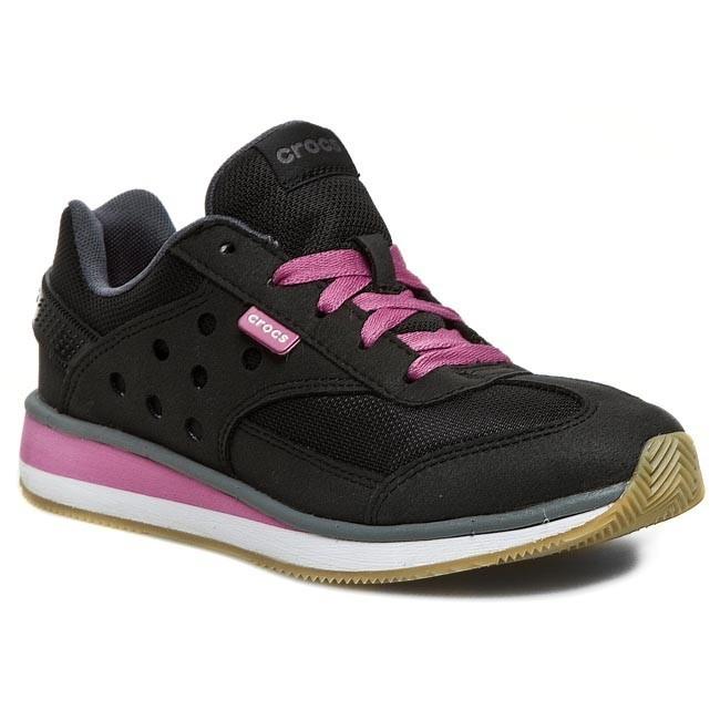 Shoes CROCS - Retro Sneaker W 14382