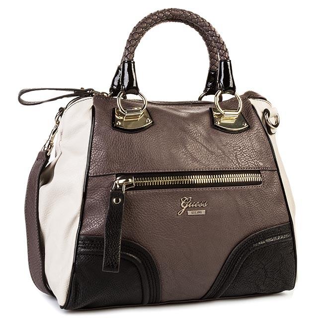 Handbag GUESS Darik Side HWVG46 89070 TMU