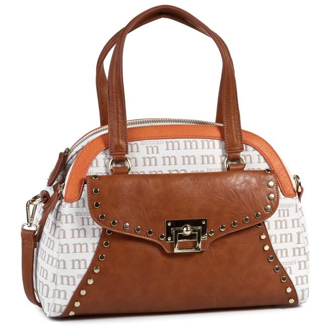 Handbag MONNARI - BAG3520-017 73197