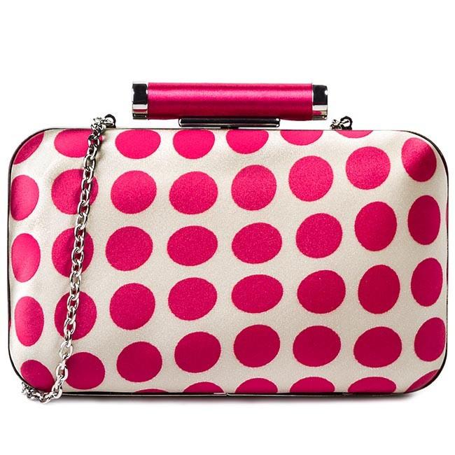 Handbag MENBUR - 834900033 73101