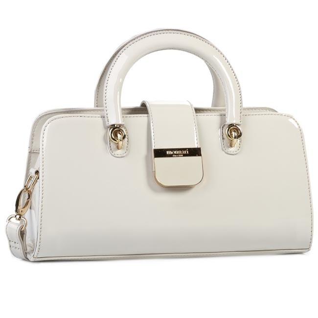 Handbag MONNARI - BAG4840-019 Grey