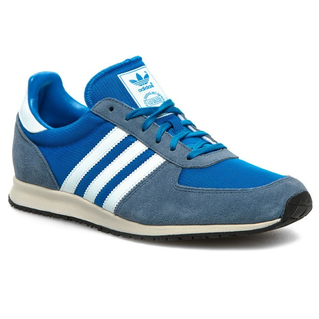 Shoes adidas - Adistar Racer V22767 Pool/White/Slate