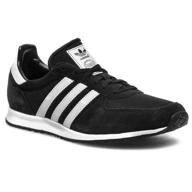 wholesale sales offer discounts run shoes Shoes adidas - Adistar Racer V22769 Black1/White