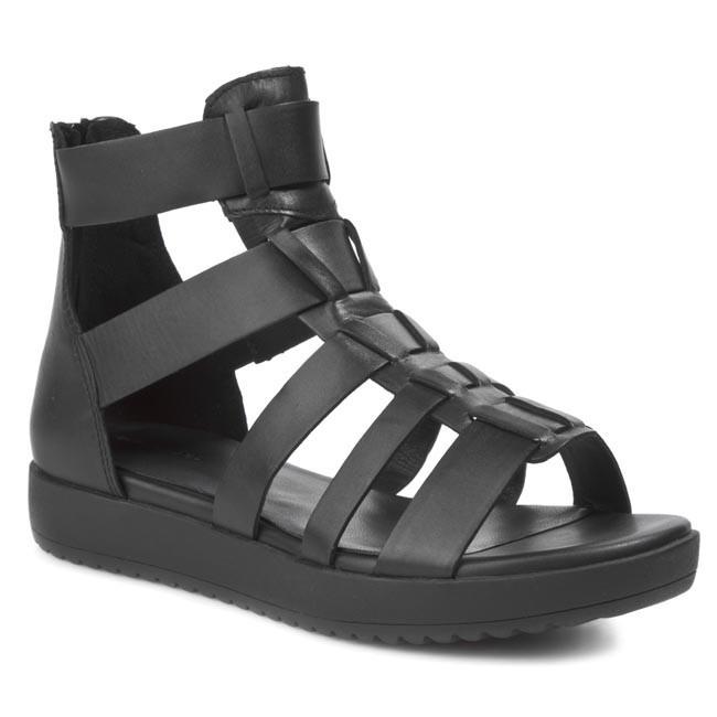 Sandals VAGABOND - 3733-001-20 Black