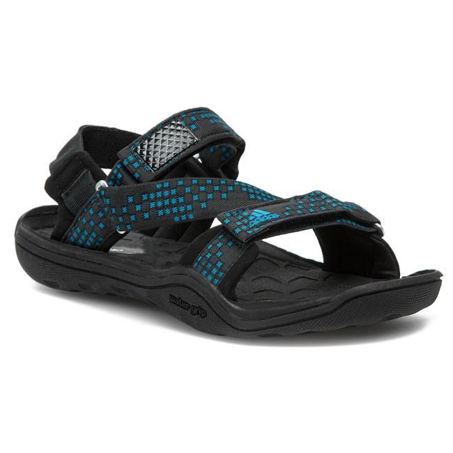 the best attitude 1559a fe11c Sandals adidas - Climacool Cayoosh D66458 Dshale/Black1/Solblu