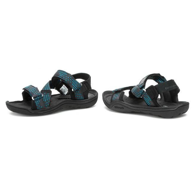adidas climacool sandals