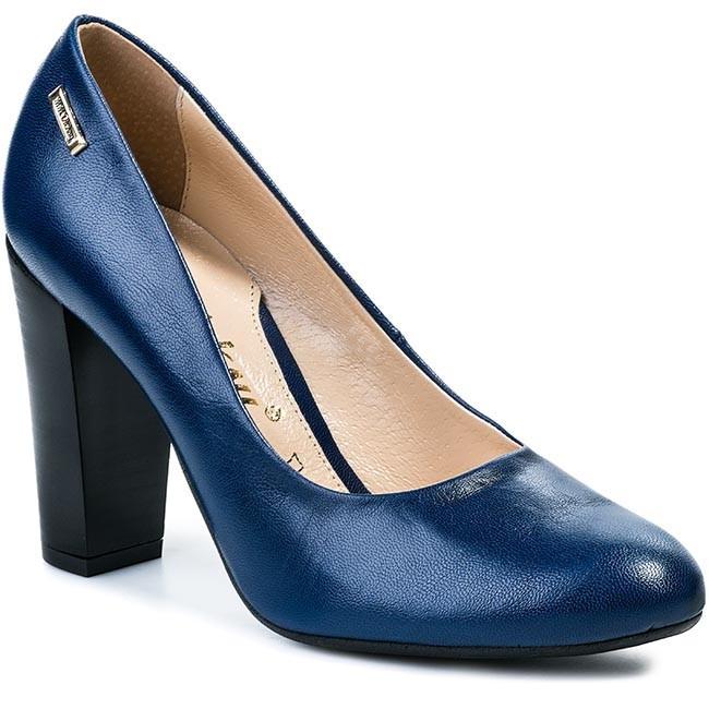 Shoes OLEKSY - 96/142 Blue
