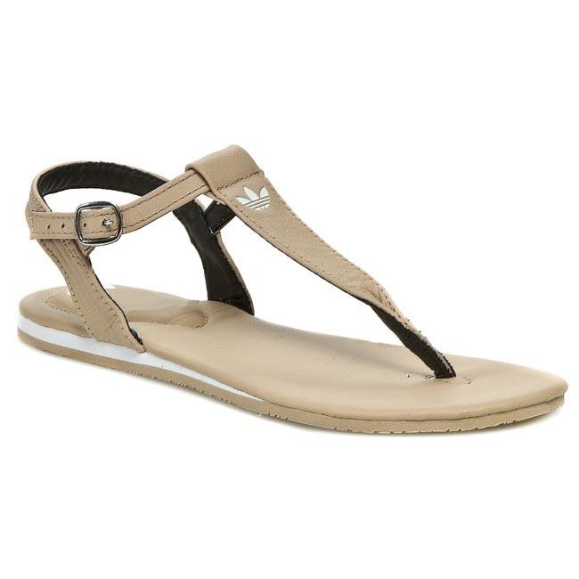 Slides adidas - Pablina W D67841 Stpanu/Black1