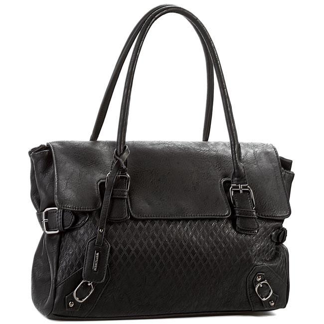 Handbag WITTCHEN - 78-4Y-740-1 53393