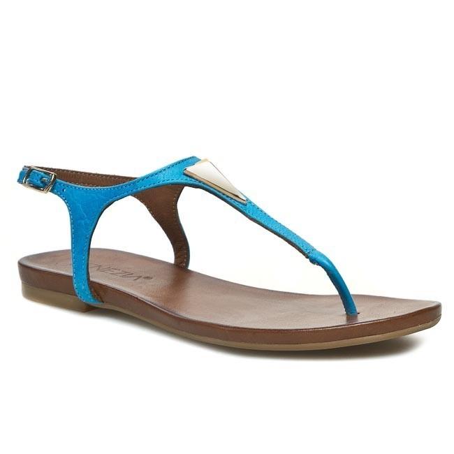Slides VENEZIA - 1235 Blue