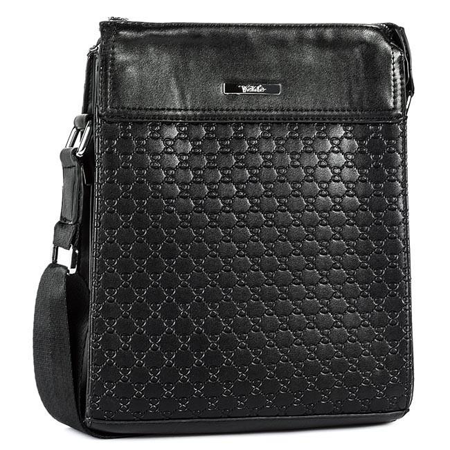 Handbag VERDE - 16-0002543 Black