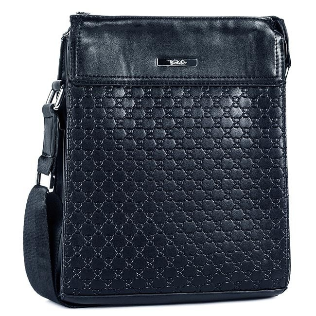Handbag VERDE - 16-0002543 Blue
