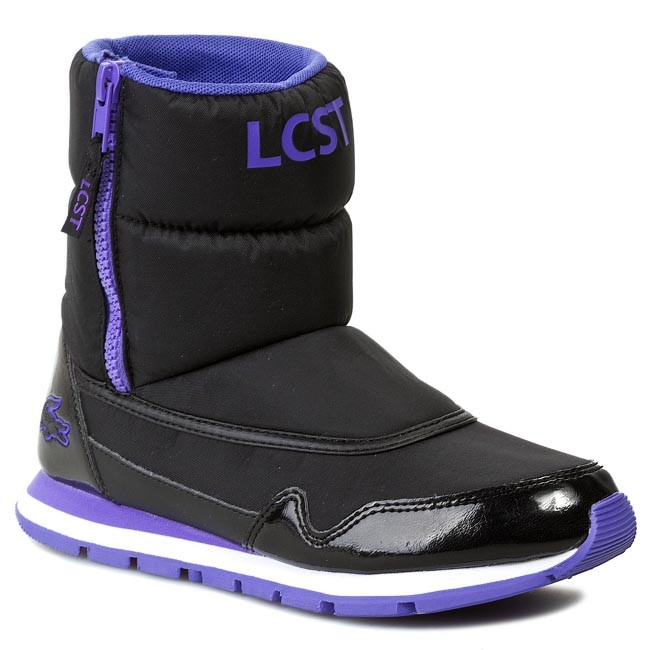 Snow Boots LACOSTE - Moonball Ncz Scw 7
