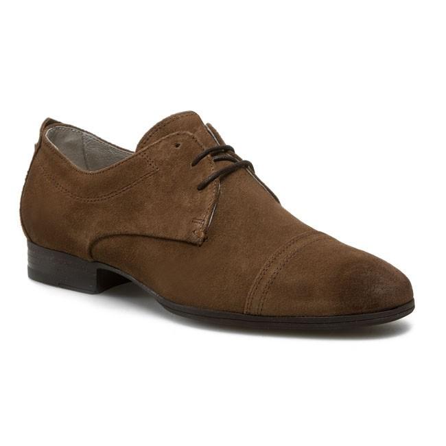 Shoes GUESS - FM2MAR SUE13 MARTORA