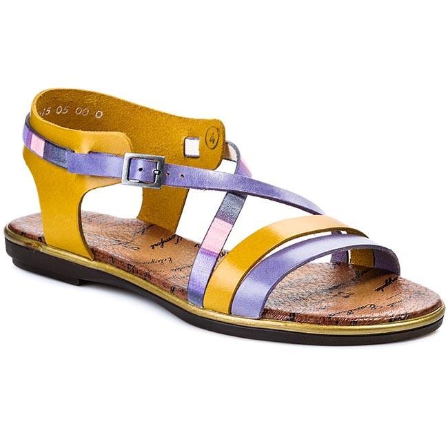 Sandals MACIEJKA - 01415-05/00-0 Golf Gucine