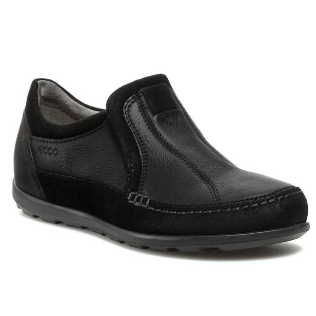 Shoes ECCO - Cayla 23952351052  Black