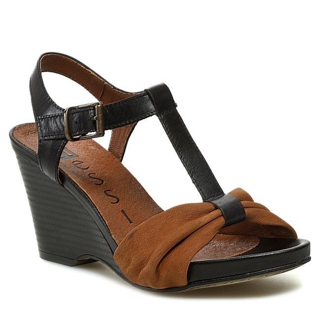 Sandals NESSI - 50504 11/915