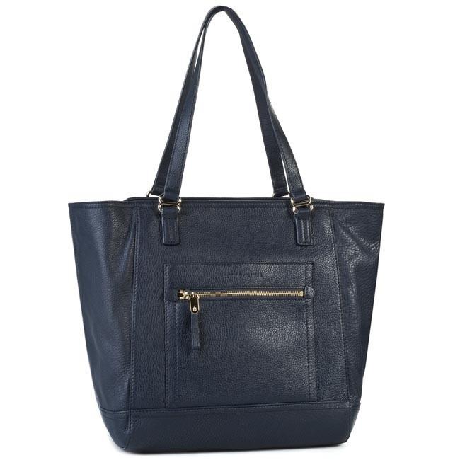 Handbag TOMMY HILFIGER - BW56923148 403