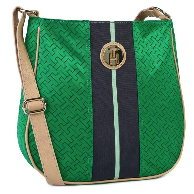 Handbag TOMMY HILFIGER - BW56923245 313