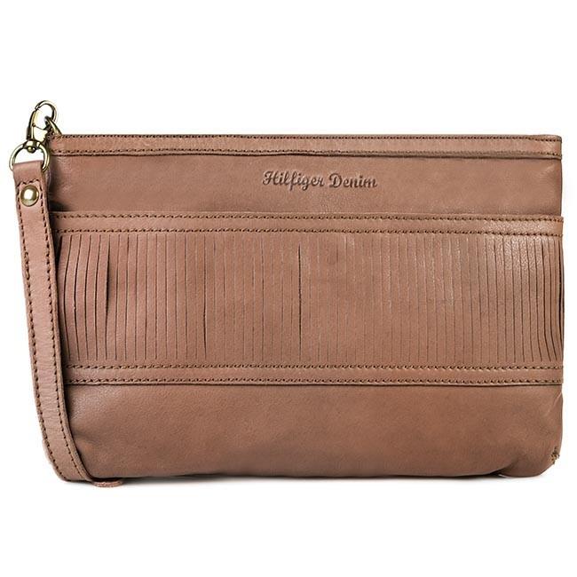 Handbag TOMMY HILFIGER - EL56923134 929