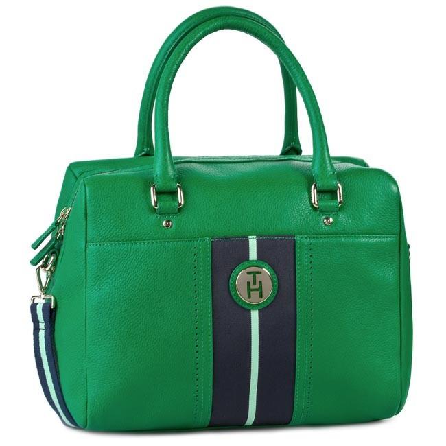 Handbag TOMMY HILFIGER - BW56923199 313